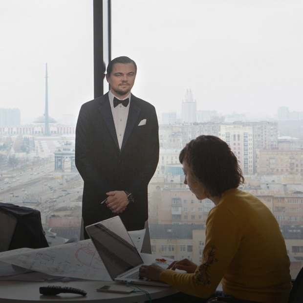 Зачем Сбербанк советует клиентам, как жить