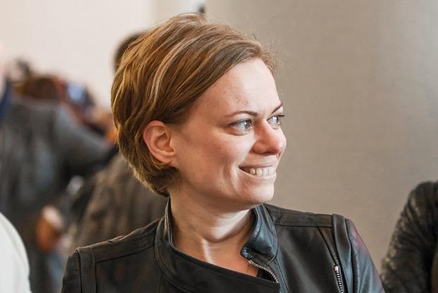 «Катя умная, хорошая и компетентная»: Кто стал новым гендиректором ВДНХ — Ситуация на The Village