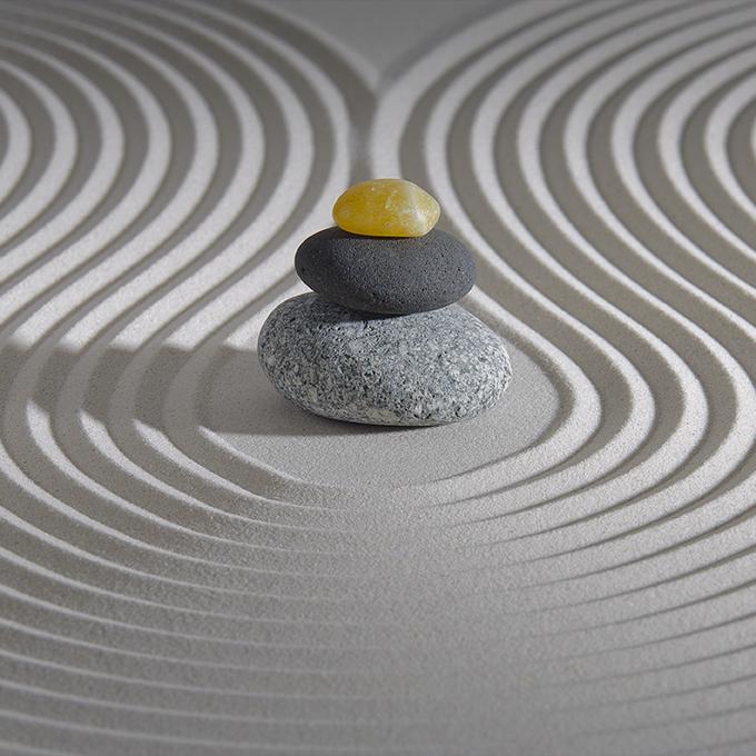Гаджет-медитация: 5 сервисов для улучшения концентрации — Облако знаний на Look At Me