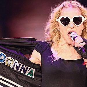 Летом в Киев приедет Мадонна — События на The Village