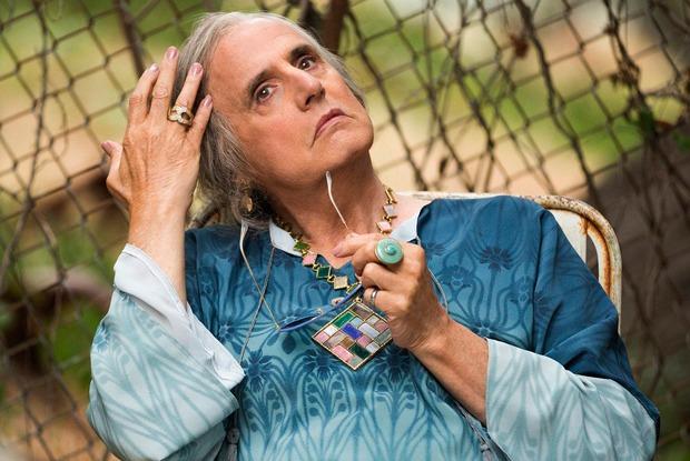 Третий сезон «Очевидного», «Безгрешность» Франзена и альбом обновленных Glintshake — Выходные дома на The Village