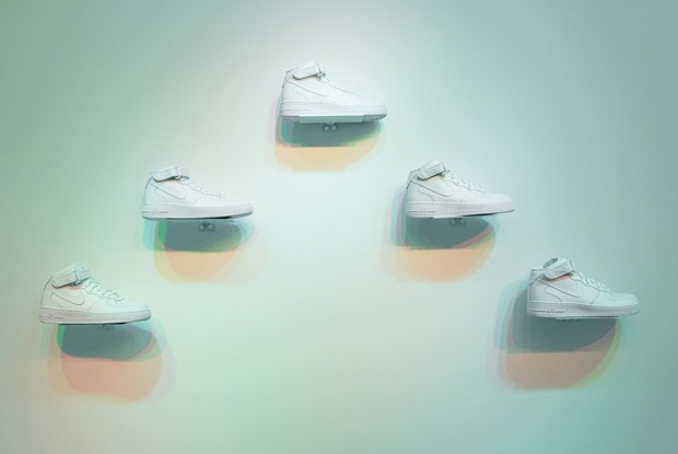 Куда сходить на майских в Москве: 5 новых магазинов 2016 года — Гид The Village translation missing: ru.desktop.posts.titles.on The Village