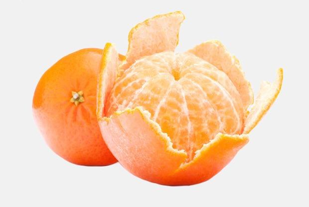Где дешевле мандарины — Красная цена на The Village
