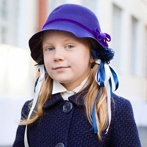 Дети в городе: Как одеты школьники — Люди в городе на The Village