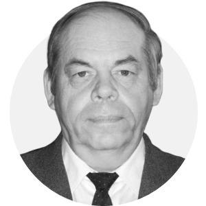 Комментарий: Евгений Алексеев о затопленных улицах Москвы — Инфраструктура на The Village