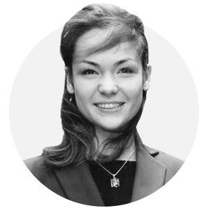 Комментарий: Карима Нигматулина — об обязательном посещении инаугурации мэра — Ситуация на The Village
