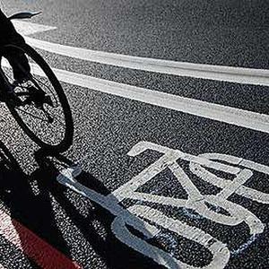В Киеве проложат 17 велосипедных маршрутов — Ситуация на The Village