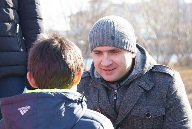 «Естественный отбор»: кто и зачем занимается волонтерством в Иркутске — Личный опыт на The Village