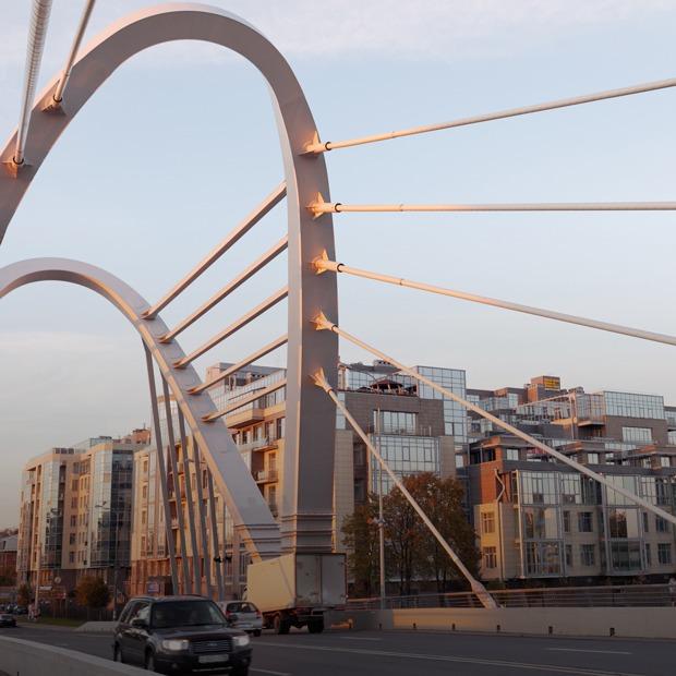Город-сказка, город-мечта: 15 проектов, которые нужны Петербургу — Город на The Village