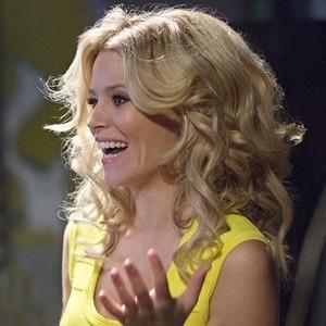 «Блондинка в эфире», «22 минуты», «Восьмёрка» — Фильмы недели на The Village