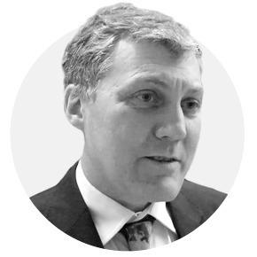Майкл Кит: «Конфликты с мигрантами — это борьба одних бедняков с другими» — Город на The Village