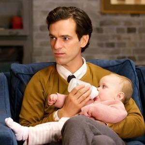 «Мамочка», «Новая подружка», «День дурака» — Фильмы недели на The Village
