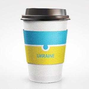 Разработан новый туристический бренд Украины — Ситуация на The Village