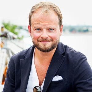 Иностранный опыт: Как власти Хельсинки поддерживают молодых рестораторов — Кухня на The Village