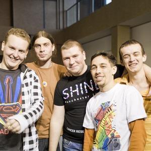 Неофициальным гимном Евро-2012 стала песня без слова «футбол» — Евро-2012 на The Village