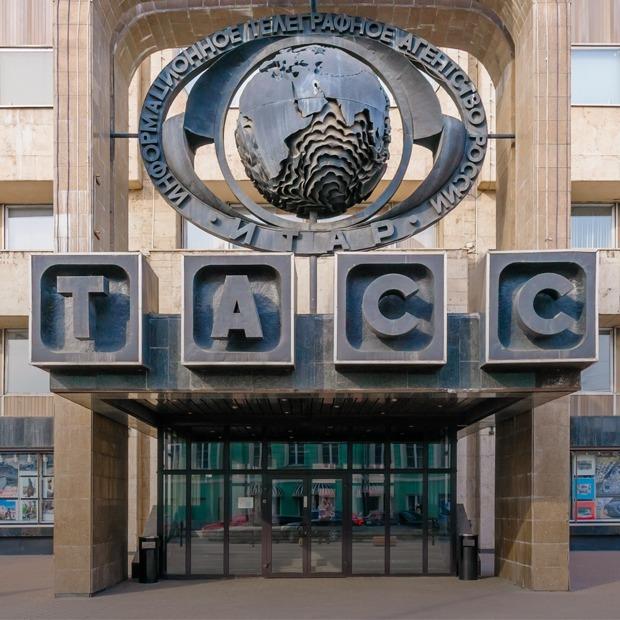 Порочный круг:  Почему площадь Никитских Ворот отнимает так много времени у пешеходов — Город на Look At Me