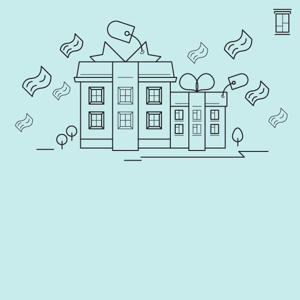 Как правильно купить квартиру в Москве — Дом на The Village