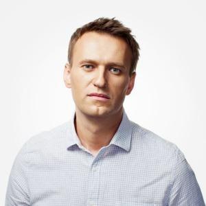 Комментарий: Кандидаты в мэры о приговоре Навальному — Ситуация на The Village