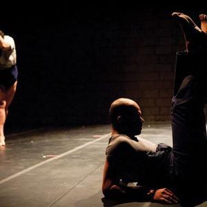 В РАМТ выступит труппа современного танца Билла Джонса — Weekend translation missing: ru.desktop.posts.titles.on The Village