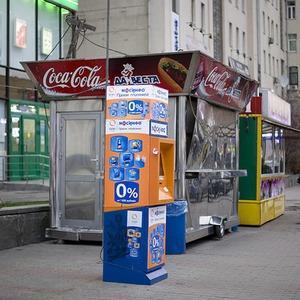 Горожане доработали проект расположения палаток — Ситуация translation missing: ru.desktop.posts.titles.on The Village