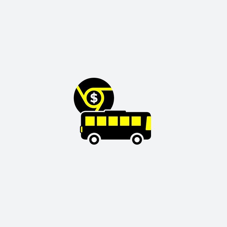 Недовольные нашествием богатых программистов жители Сан-Франциско атаковали автобусы Google — Провал дня translation missing: ru.desktop.posts.titles.on The Village