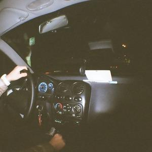 Ночной рейс: Как работает доставка алкоголя «Агент 0.5» — Сервис на The Village