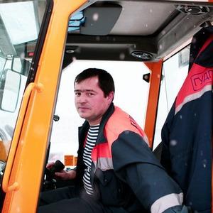 C улиц Москвы вывезено еще 300 тысяч кубометров снега — Ситуация на Look At Me