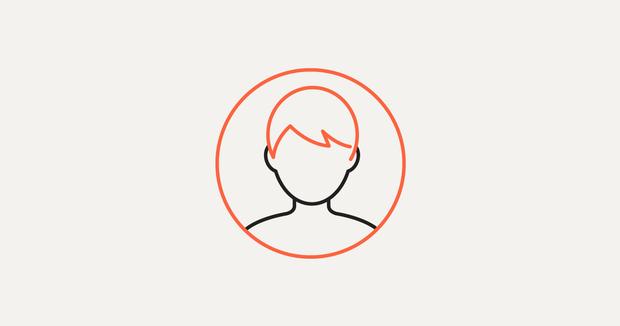 Блогеры о новом логотипе Москвы