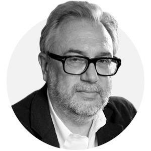 Комментарий: Олег Шапиро о запрете дебаркадеров