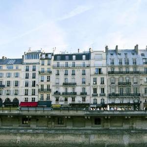 Paris - Paris — Путешествия по Европе от читателей The Village translation missing: ru.desktop.posts.titles.on The Village