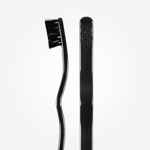 Зубная щетка Yumaki — Лучше меньше на The Village