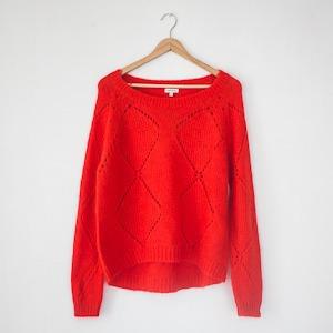 Вещи недели: 9 свитеров с мохером — Вещи недели на The Village