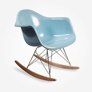 Гид The Village: Где купить кресло-качалку — Вещи для дома на The Village