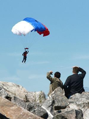 Подавляющее большинство: Каково жить в России в 2014 году