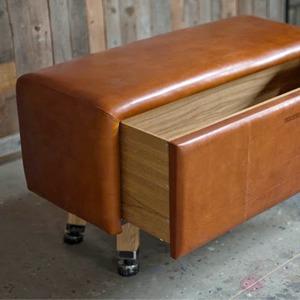 Новые имена: 6 дизайнеров мебели и предметов интерьера