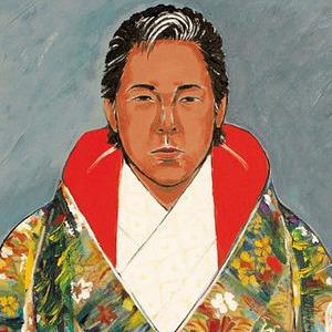 В «М17» пройдёт выставка картин Кензо Такады — Ситуация на The Village