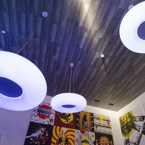 Новое место (Киев): Ресторан Belgianartzone — Новое место на The Village