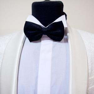 Гид по ателье: Где в Москве пошить новую или переделать старую одежду — Сервис на Look At Me