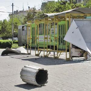 Взгляд со стороны: Иностранные СМИ о Евро, взрывах и Украине — Евро-2012 на The Village