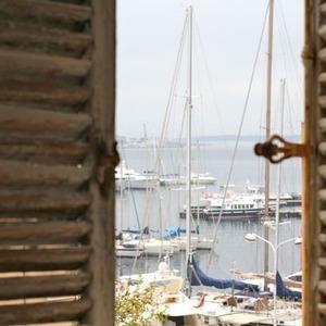 Приоткроем окошко в мир Южной Франции — Путешествия по Европе от читателей The Village на The Village