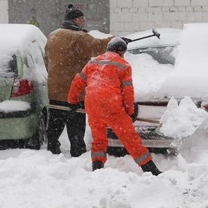 Москвичи недовольны уборкой столичных улиц — Ситуация на The Village