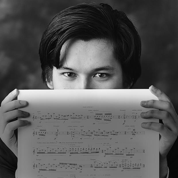 Гришковец, мастер-класс по живописи и магия классической музыки  — События недели на The Village