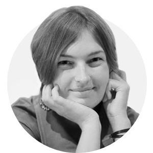 Комментарий: Дарья Табачникова о слушаньях по велодвижению в ЗакСе — Транспорт на The Village