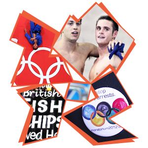 Дневник города: Олимпиада в Лондоне, запись 4-я — Ситуация на The Village