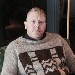 Интервью: Йон Гнарр, мэр Рейкьявика, о прямой демократии и пешеходном городе — Ситуация на The Village