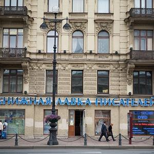 5 самых старых магазинов Петербурга, часть 2 — Магазины на The Village