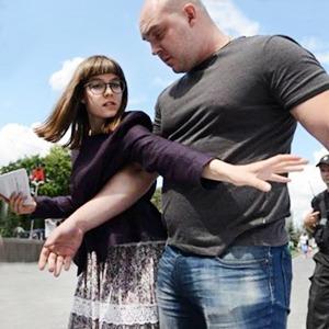 Выборы в Мосгордуму: 8 скандалов вокруг сбора подписей