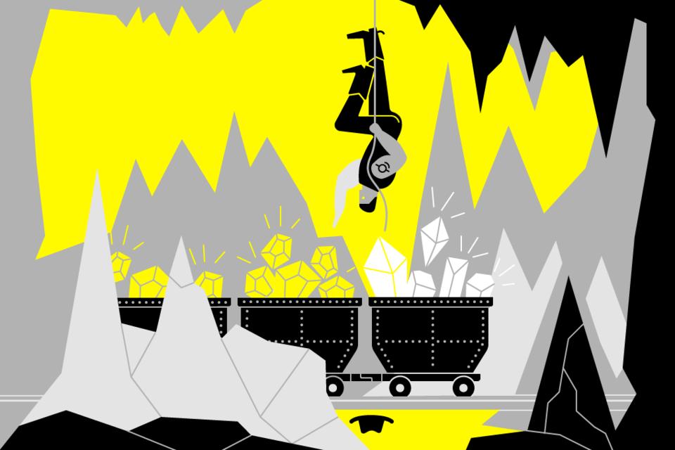 Инвесторы не нужны: Конкурс, частный заём, лизинг и другие методы фандрайзинга — Март 2014 translation missing: ru.desktop.posts.titles.on The Village