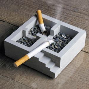 Эксперимент: Можно ли курить в ресторанах вопреки запрету — Ситуация на The Village