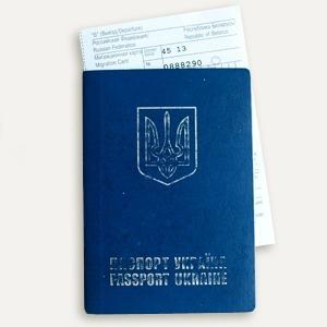 С какими трудностями сейчас сталкиваются украинцы в Москве